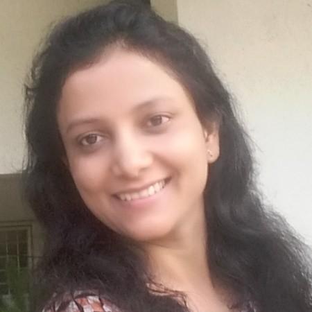 Ashwini Shinde